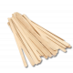Мешалки деревянные, для Кофе